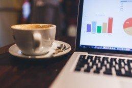 SEM – marketing w wyszukiwarkach